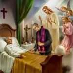 sacrament7-Sakrament-Namaszczenia-Chorych